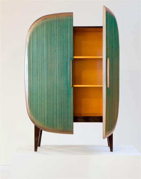 furniture-cabinet-evolutioin-naggar-open