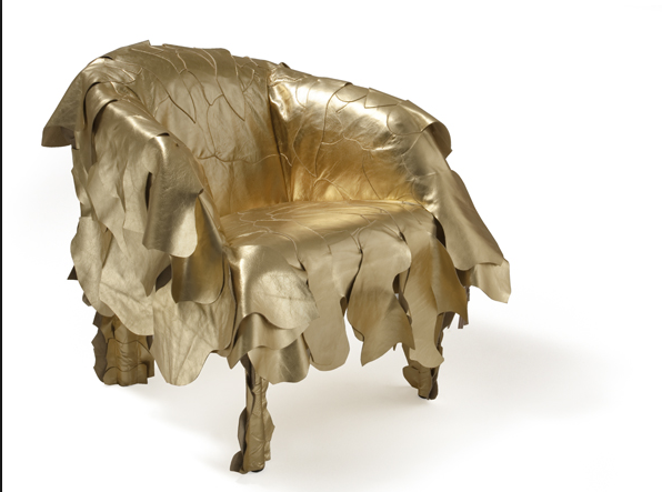 furniture-chair-campana-brothers-leatherworks-gold