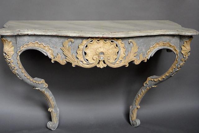furniture-console-antique-baroque-italian-1750-trendfirst