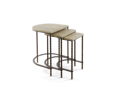 furniture-nesting-tables-alba-jdm