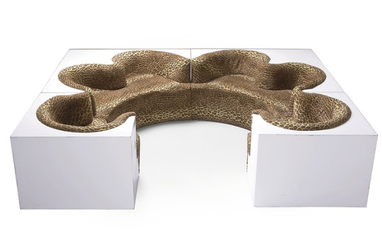 furniture-sofa-canape-safari-archizoom