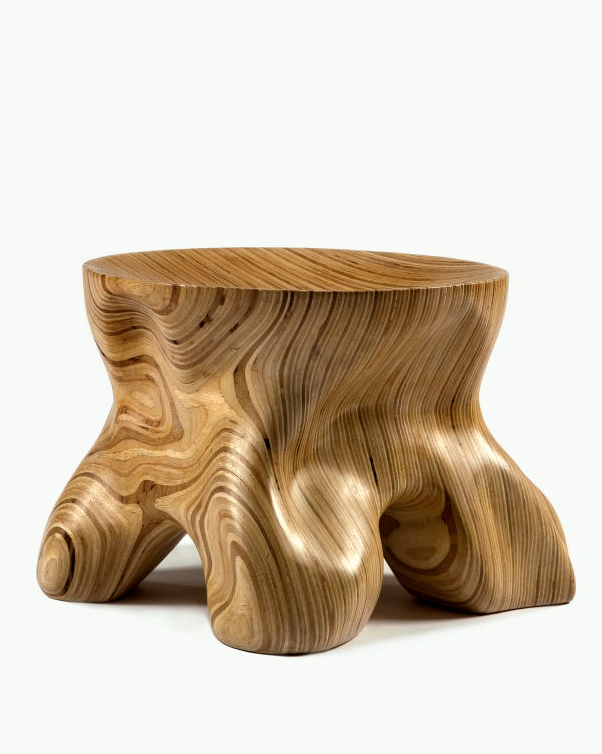 furniture-table-wood-julia-krantz--brazil