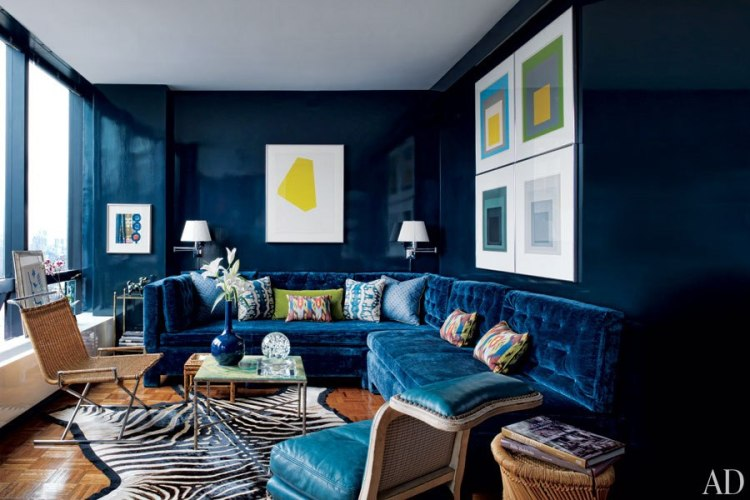 interior-todd-alexander-romano-small-spaces