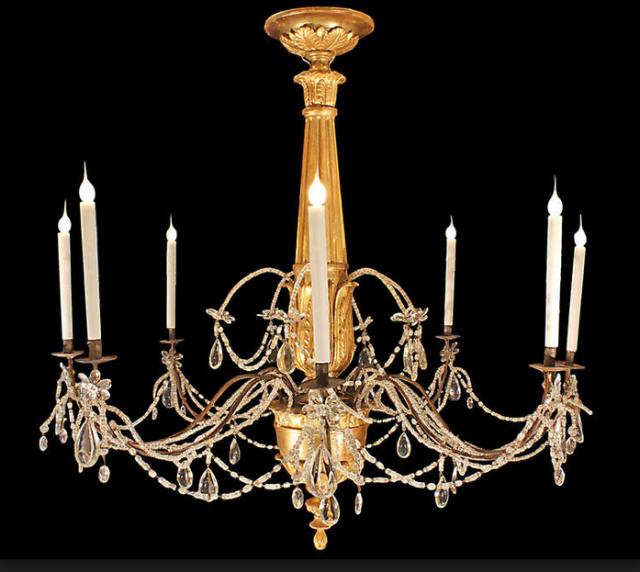 lighting-chandelier-italian-18century