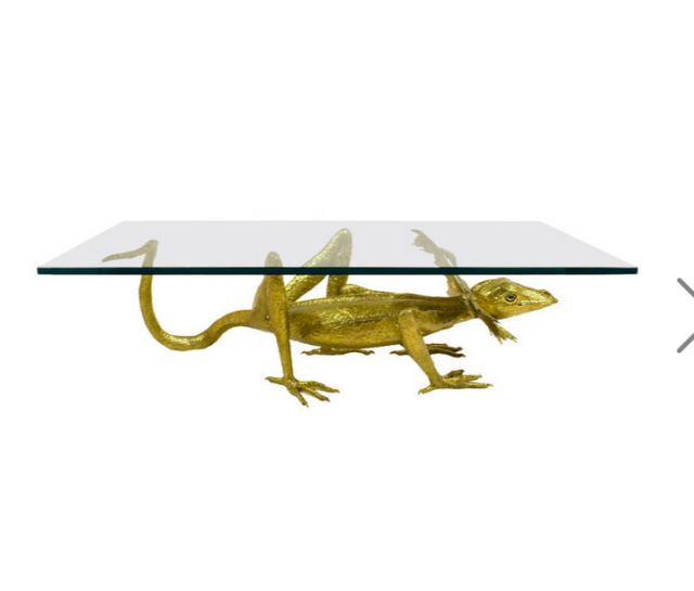 lighting-coffe-table-lizard-jacques-duval-brasseur-1970