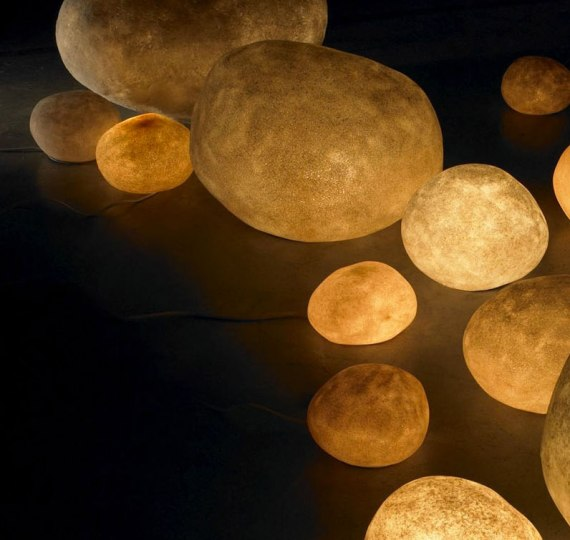 lighting-lamp-andre-cazenave-atelier-a-dora-cailloux-stone-galet-2