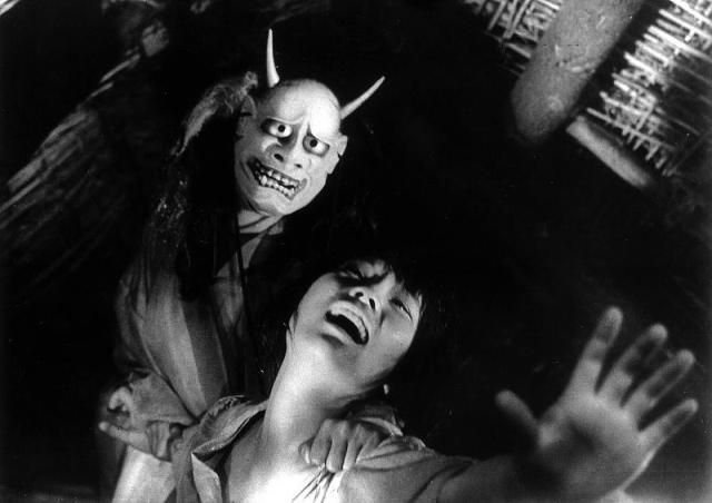review_Onibaba