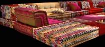 roche-bobois-modular-sofa-croped