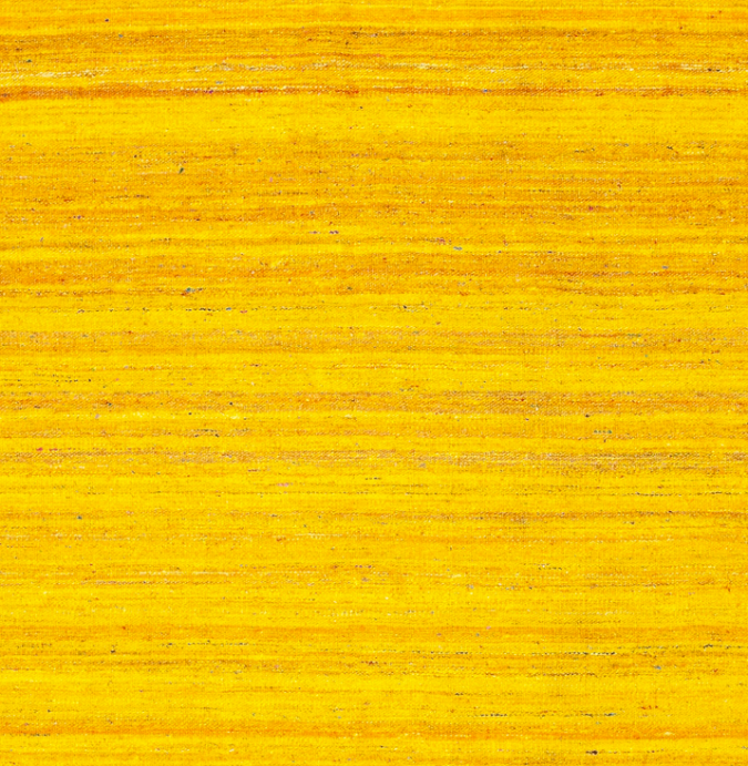 rug-silk-yellow-abc