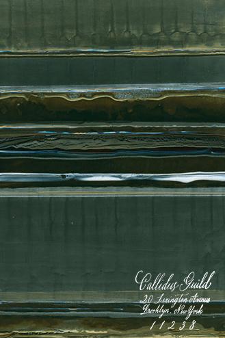 wall-paper-callidus-guild-ocean