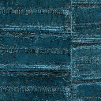 wall-paper-elitis-anguille-bleu