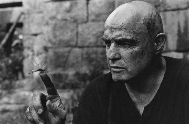 Annex - Brando, Marlon (Apocalypse Now)_15-1