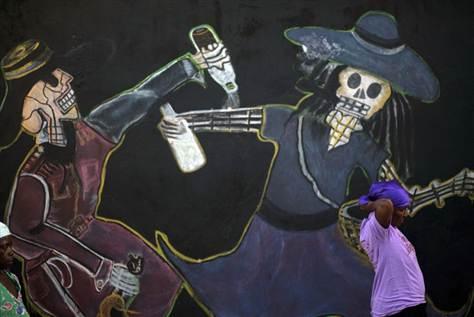 art-photo-voodoo-ramon-espinoza-AP