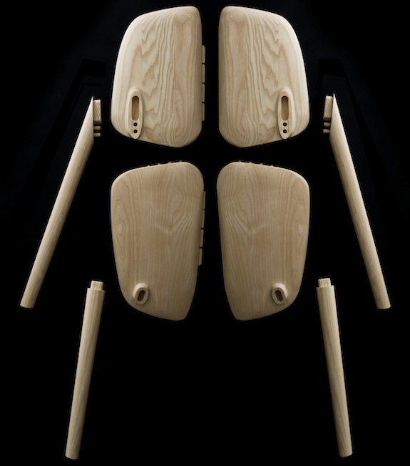 furniture-chair-bouroullec-Osso
