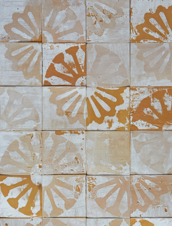 tile-resources-marianne-smink-wheels-yellow-ceramic