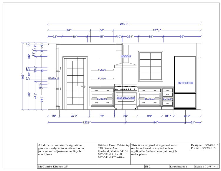 client-kitchen-janine-mccombe-drawing-elevation-1