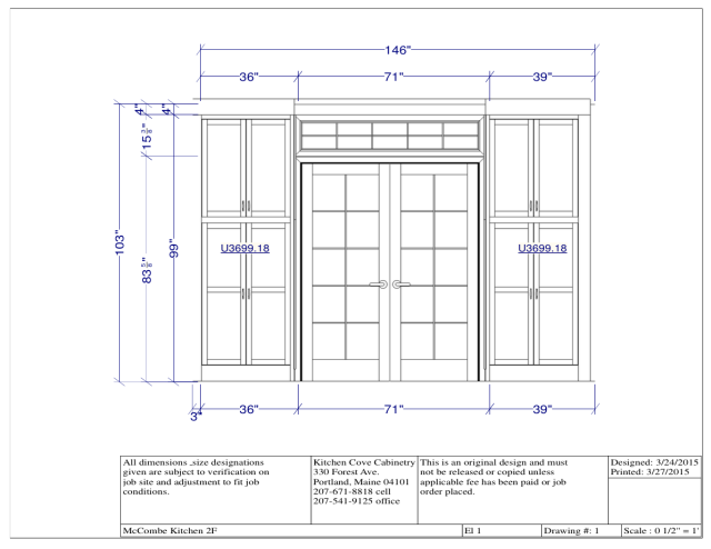 client-kitchen-janine-mccombe-drawing-elevation-2