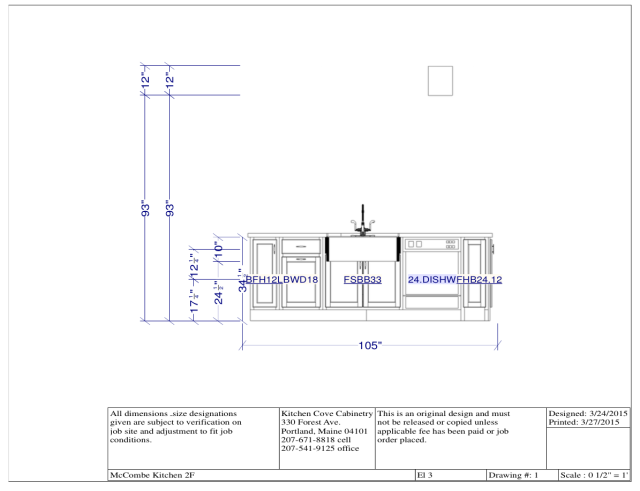 client-kitchen-janine-mccombe-drawing-elevation-island-sink-side