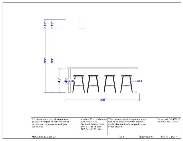 client-kitchen-janine-mccombe-drawing-elevation-island-stool-side