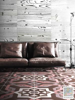 interior-entrance-tile-14 oraitaliana-igattipardi-pink-brown