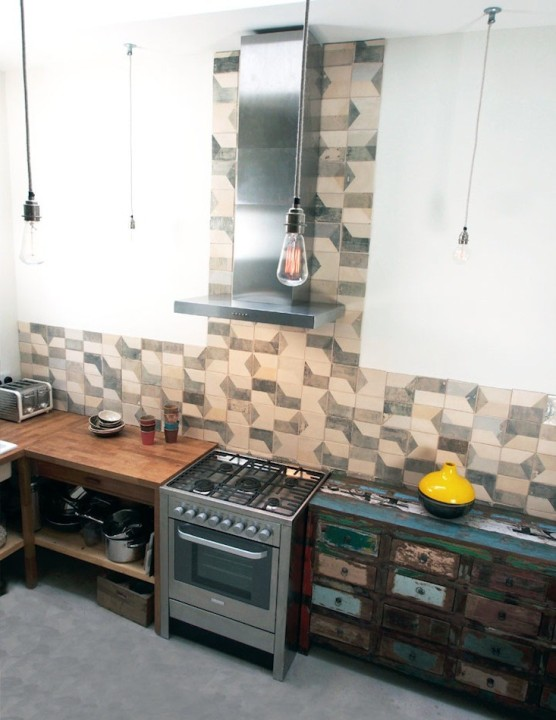 interior-kitchen-backsplash-tiles-by-wabi-sabi-smink-tiles-after-lowry-