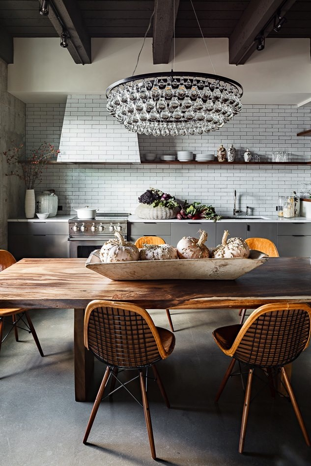 interior-kitchen-lighting-pendant-articpear-designed by ochere-jessica-helgerson-kitchen-2