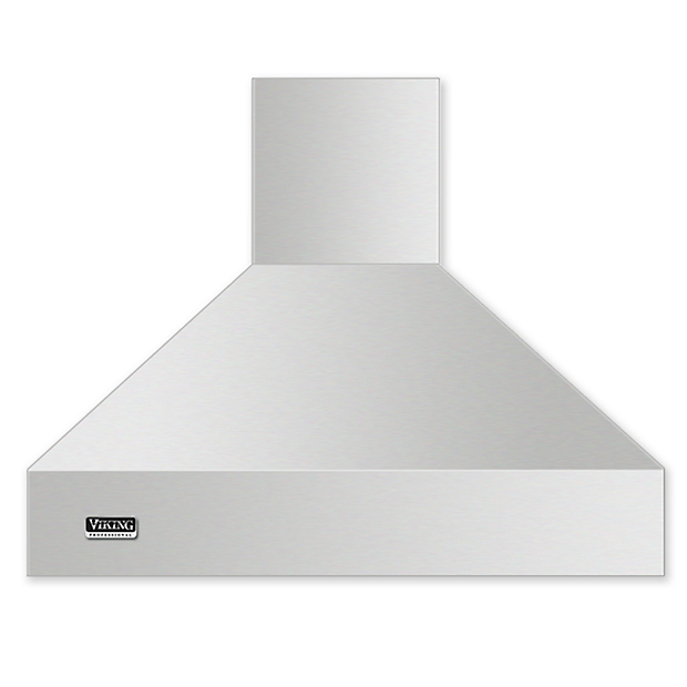 kitchen-appliance-hood-viking