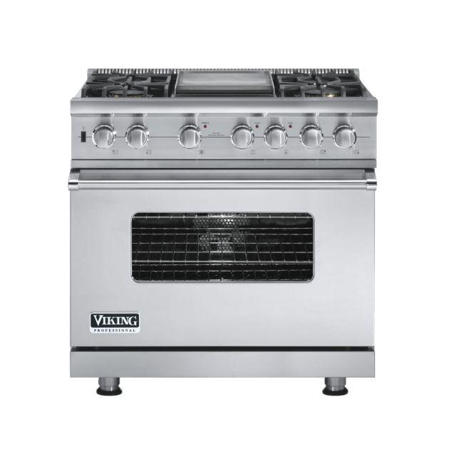 kitchen-appliance-range-Viking-36%22