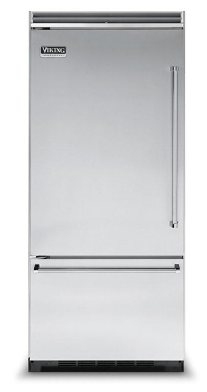 kitchen-appliance-Refrigerator-36%22