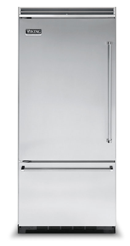 kitchen-appliance-Refrigerator-36%22