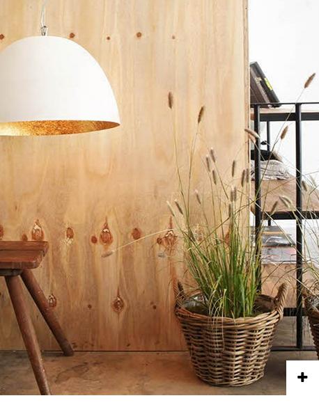 lighting-pendant-in-es-artdesign-h20-white-gold-18x10-lamptwist