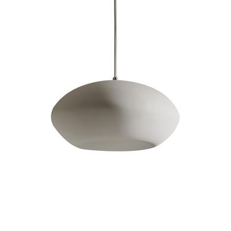 lighting-pendant-Pietro-by-karman-13.7%22-ceramic-globallightingjpg