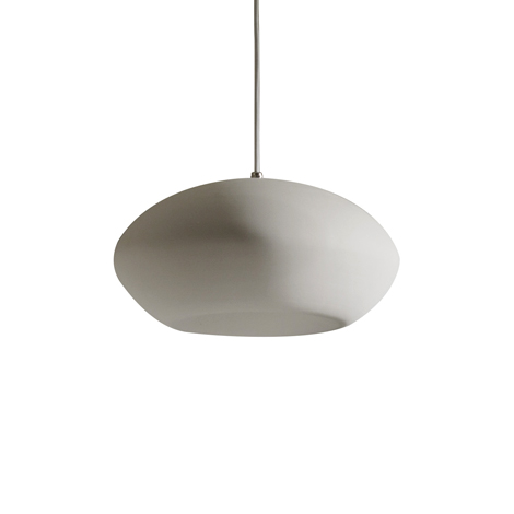 lighting-pendant-Pietro-by-karman-13.7%22-ceramic-globallightingjpg
