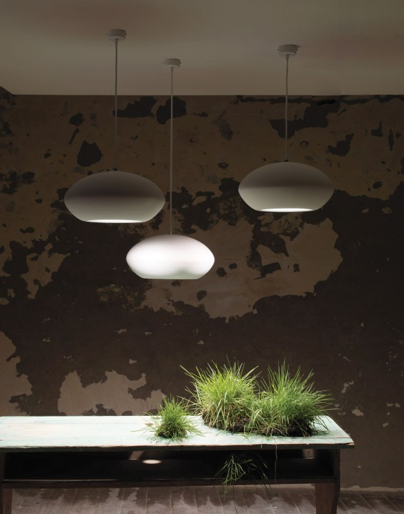 lighting-pendant-pietro-stratos-collection-3-globallighting