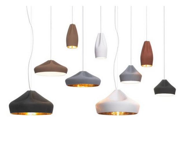 lighting-pendant-pleat-box-collection-at-ylighting
