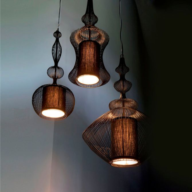 lighting-pendant-tibet-by-forestier-globallighting