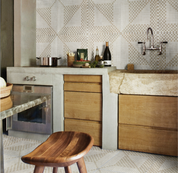 tile-glazedporcelian-14 oraItaliana-igattipardi-dondiego-kitchen