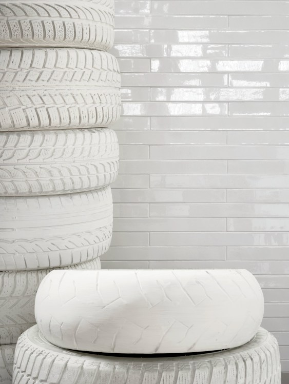 tile-resources-ceramica-subway-tires-white