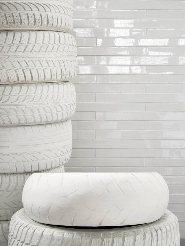 tile-resources-ceramica-subway-tires-white