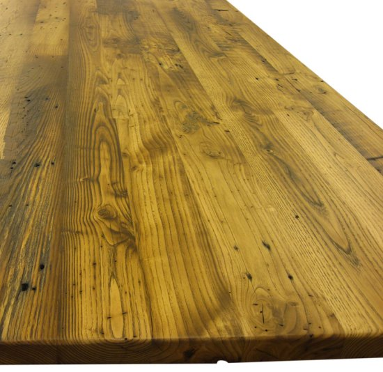 wood-reclaimed-oak-wood-countertop