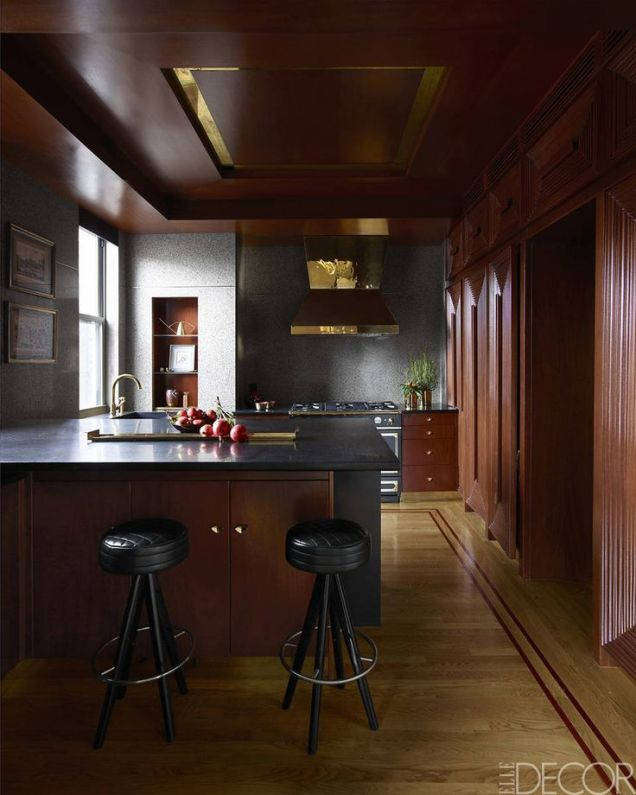 interior-kitchen-backsplash-terrazzo-hood-copper-gramercy-park