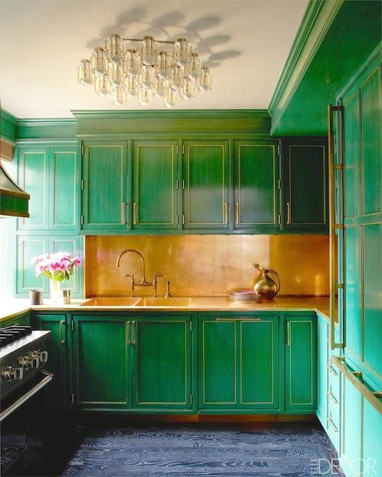 interior-kitchen-kelly-wearstler-la-1