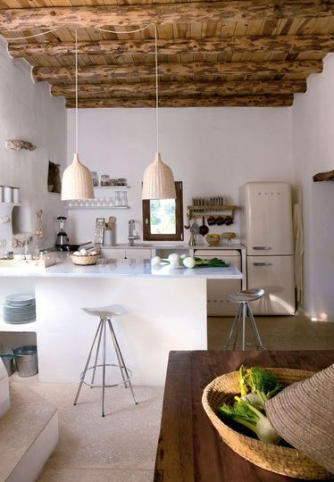 interior-kitchen-paysan-balade-gourmande-a-nice-