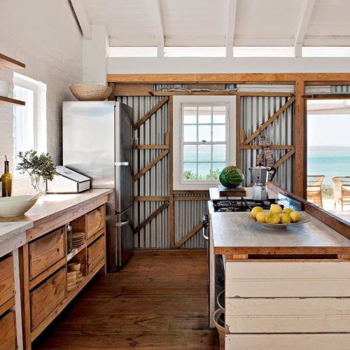 interior-kitchen-phillipe-le-berre
