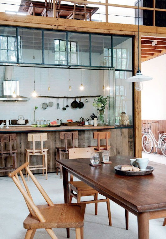 interior-kitchen-reclaimed-wood-beijing-philippe-le-berre-sfgirl-3