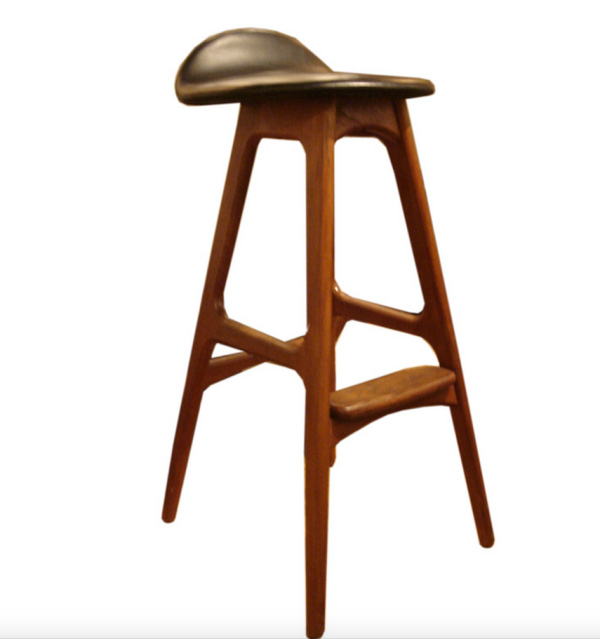 furniture-stool-erik-buch