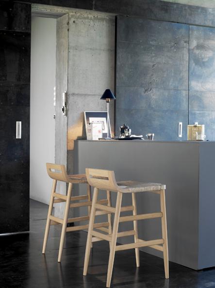 furniture-stool-kimus-by-alki-in-grey-room