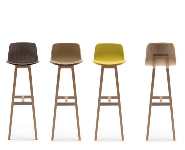furniture-stool-kuskoa-by-alki-jean-louis-iratzoki