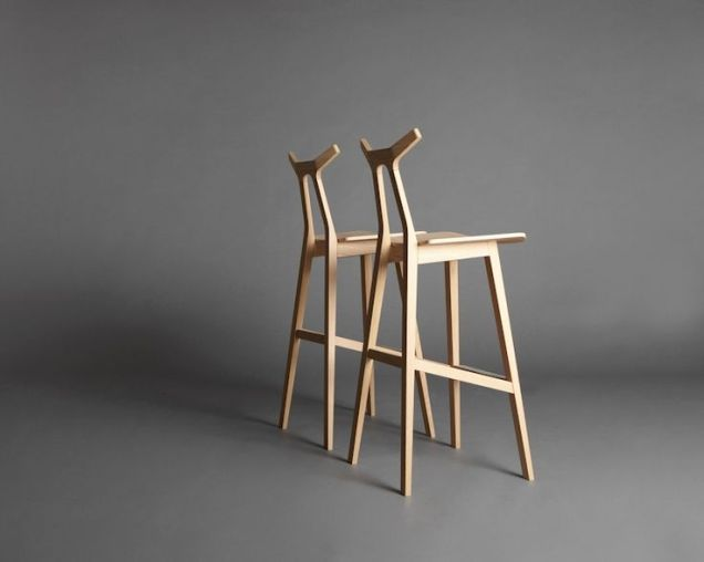 furniture-stools-by-shin-azumi-fredericia-furniture